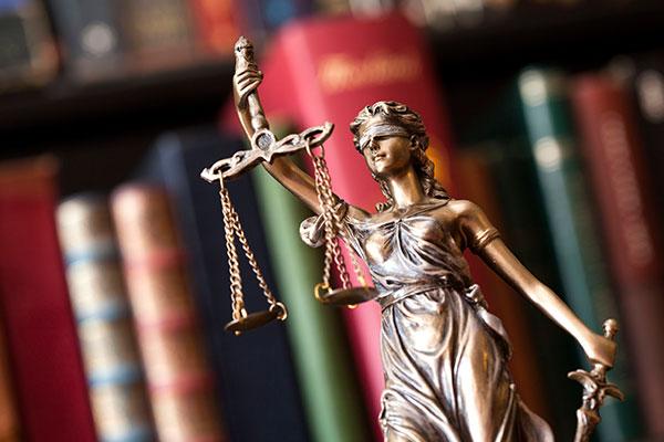 CourseBtns_Justice
